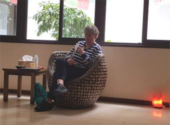 Seminario de Silvia Tarragó340x250