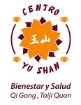 Logo centro escuela interior300x386