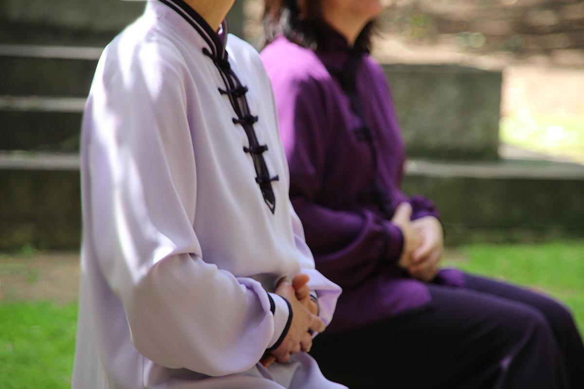 chikung taichi meditación1200x800