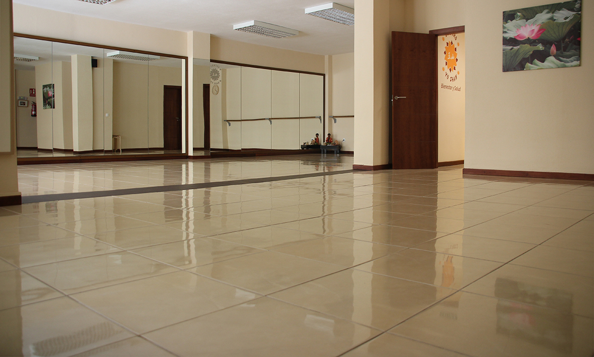 interior sala1200x720