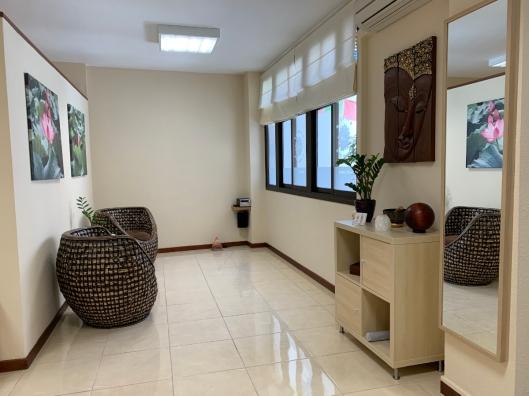 Sala de consulta 1200x900